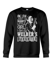 WELDER YOUTH Crewneck Sweatshirt thumbnail