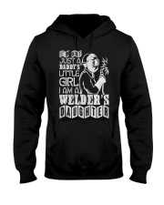 WELDER YOUTH Hooded Sweatshirt thumbnail