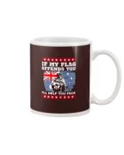 ArmyUC001 Mug thumbnail