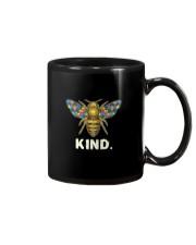 AUTISM BEE KIND Mug thumbnail