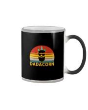 DADACORN VINTAGE Color Changing Mug thumbnail