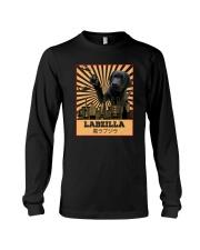 LABZILLA Long Sleeve Tee thumbnail