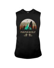 MAMAWOLF Sleeveless Tee tile