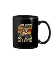I CAN SHOW YOU SOME TRASH 1 Mug thumbnail