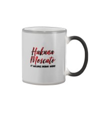 WHITE FAMILY STORE Color Changing Mug thumbnail