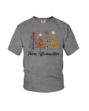 FHORE WEIHNACHTEN Youth T-Shirt thumbnail