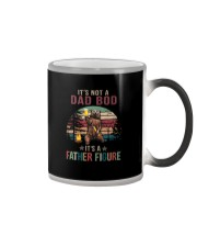 IT'S A FATHER FIGURE BEAR BEER Color Changing Mug thumbnail