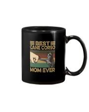 BEST Cane Corso MOM EVER Mug thumbnail
