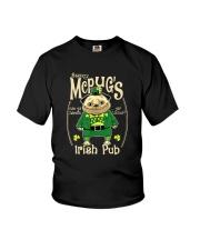 IRISH PUB Youth T-Shirt thumbnail