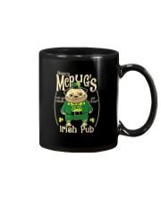 IRISH PUB Mug thumbnail