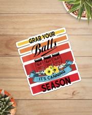 GRAB YOUR BALLS Sticker - Single (Vertical) aos-sticker-single-vertical-lifestyle-front-07