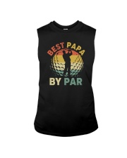 BEST PAPA BY PAR Sleeveless Tee tile