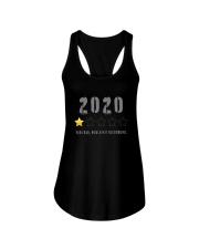 2020 Ladies Flowy Tank thumbnail