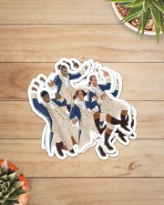 A Hamilton Sticker - 4 pack (Vertical) aos-sticker-4-pack-vertical-lifestyle-front-07