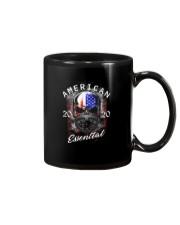 AMERICAN ESSENTIAL 2020 Mug thumbnail