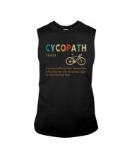 CYCOPATH NOUN VINTAGE Sleeveless Tee thumbnail