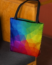 LGBT All-over Tote aos-all-over-tote-lifestyle-front-02