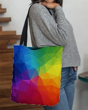LGBT All-over Tote aos-all-over-tote-lifestyle-front-09