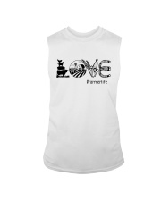 FARMER LIFE Sleeveless Tee thumbnail