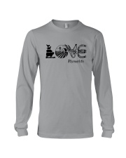 FARMER LIFE Long Sleeve Tee thumbnail