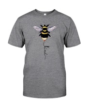 BEE KIND BEE Classic T-Shirt front