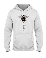 BEE KIND BEE Hooded Sweatshirt thumbnail