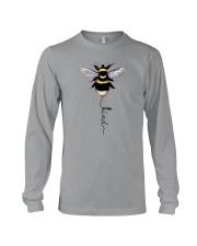 BEE KIND BEE Long Sleeve Tee thumbnail