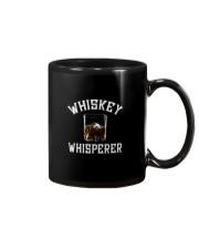 WHISKEY WHISPERER Mug thumbnail
