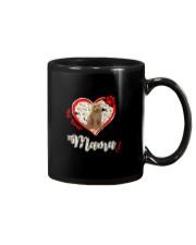BEST DOODLE MAMA EVER Mug thumbnail