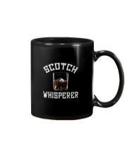 SCOTCH WHISPERER Mug thumbnail