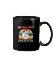 dadacorn n Mug thumbnail