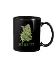 BEE HAPPY Mug thumbnail