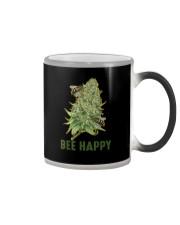 BEE HAPPY Color Changing Mug thumbnail