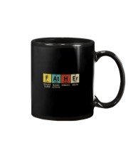 FATHER PERIODIC TABLE Mug thumbnail