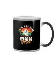 2020 HAS BEEN BOO SHEET Color Changing Mug thumbnail