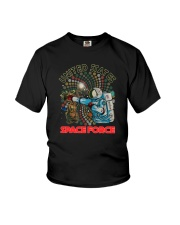 UNITED STATES SPACE FORCE Youth T-Shirt thumbnail