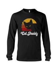 CAT DADDY VT Long Sleeve Tee thumbnail