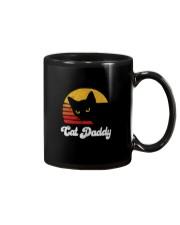 CAT DADDY VT Mug thumbnail