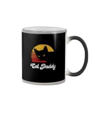 CAT DADDY VT Color Changing Mug thumbnail