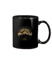 IT'S ALL GOOD IN THE WOODS Mug thumbnail