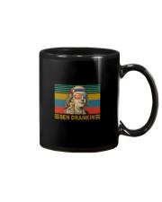 BEN DRANKIN VINTAGE Mug thumbnail