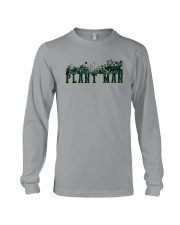 PLANT MAN Long Sleeve Tee thumbnail