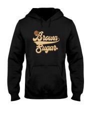 BROWN SUGARz Hooded Sweatshirt thumbnail