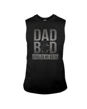 DAD BOD BEER Sleeveless Tee thumbnail