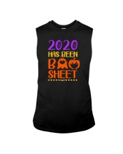 2020 HAS BEEN BOO SHEETz Sleeveless Tee thumbnail