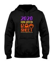 2020 HAS BEEN BOO SHEETz Hooded Sweatshirt thumbnail
