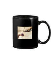THE CREATION OF ADAM WINE Mug thumbnail