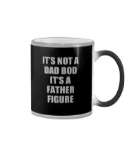 IT'S A FATHER FIGURE Color Changing Mug thumbnail