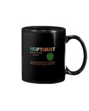 Hoptimist Vintage Mug thumbnail