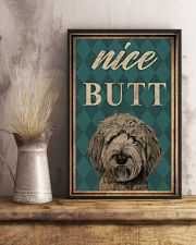 nice butt 16x24 Poster lifestyle-poster-3